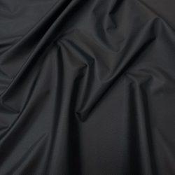 OXFORD kültéri uv-álló gyöngyvászon fekete