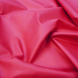 OXFORD kültéri uv-álló gyöngyvászon pink