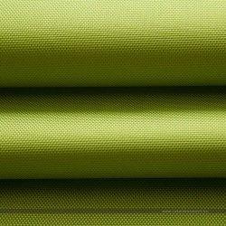 OXFORD kültéri uv-álló gyöngyvászon zöld hajtott