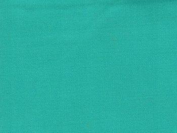 SUNNY kültéri uv-álló vászon türkiz