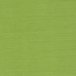 SUNNY kültéri uv-álló vászon zöld