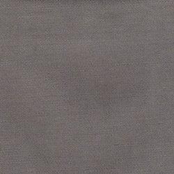 SUNNY kültéri uv-álló vászon szürke
