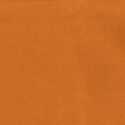 SUNNY kültéri uv-álló vászon mustár