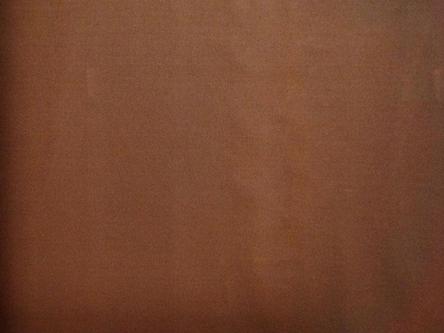SUNNY kültéri uv-álló vászon barna