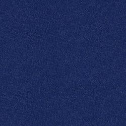 BACHE egyszínű kék színű kültéri UV álló teflonos vászon