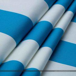 BACHE egyszínű világos kék hajtott balról