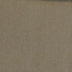 dado egyszínű homok c12 textil
