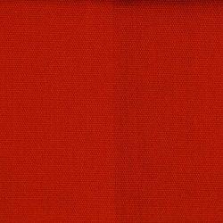 DADO egyszínű piros c5