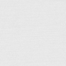 SUNNY kültéri uv-álló vászon fehér