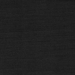 SUNNY kültéri uv-álló vászon fekete