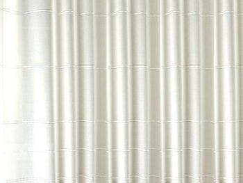 francesca fényáteresztő függöny fehér zoom