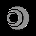 komplex ikon