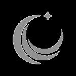 Megbízhatóság ikon