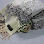 gyapjú pléd - takaró
