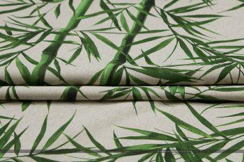 bambusz dekorvászon hajtott3