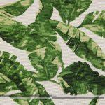 banán leveles dekorvászon zoom