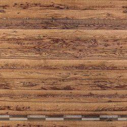 Fa deszka mintás bútorszövet