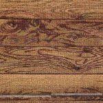 fa deszka mintás bútorszövet zoom