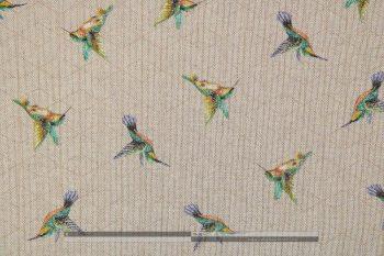 Kolibris dekorvászon zoom