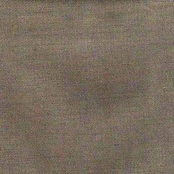 SUNNY kültéri uv-álló vászon taupe