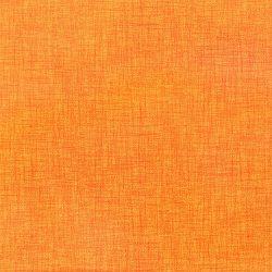 Impregnált asztalterítő narancs