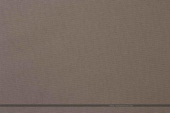 RISMA vízlepergető dekorvászon bézs 100