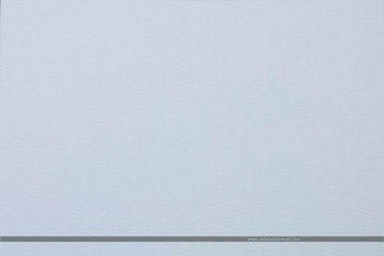 PRISMA vízlepergető dekorvászon fehér 100