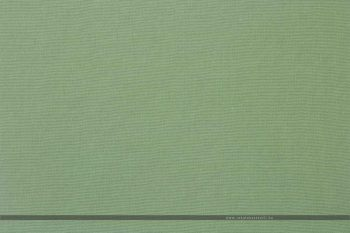 PRISMA vízlepergető dekorvászon fenyőzöld 100
