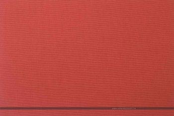 PRISMA vízlepergető dekorvászon lazac 100