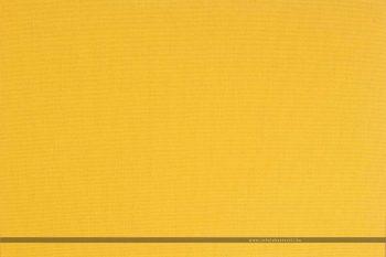 PRISMA vízlepergető dekorvászon sárga 100