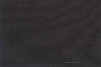 PRISMA vízlepergető dekorvászon sötétszürke 100