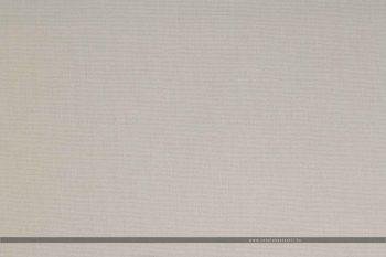 RISMA vízlepergető dekorvászon vanília 100