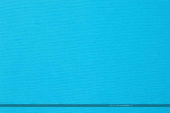 PRISMA vízlepergető dekorvászon világoskék 100