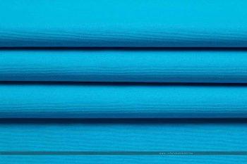 PRISMA vízlepergető dekorvászon világoskék