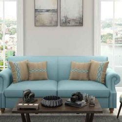 Bordűr 70173 kanapé