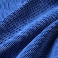 Dream Seed bútorszövet kék 229