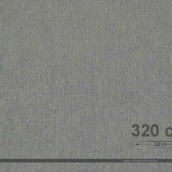 nice a ezüst és szürke 320cm