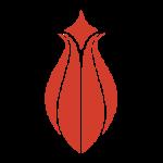 Stílus piros