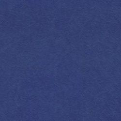 anfora macskakarmolás álló anyag 292 kék