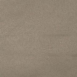 daytona macskakarmolás álló szövet 108 homok