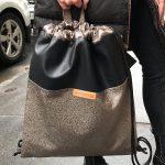 műbőr webshop táska Vitoria bag zsák