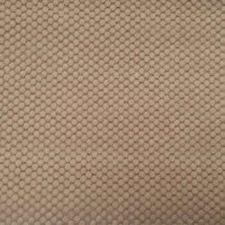 Simena-Martin bútorszövet macskakarmolás álló 335-3122