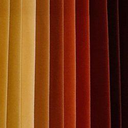 velluti pamutbársony színskála 2