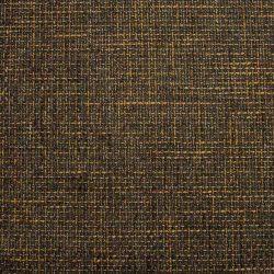 Namíbia bútorszövet barna