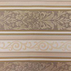 Luxor klasszikus bútorszövet arany